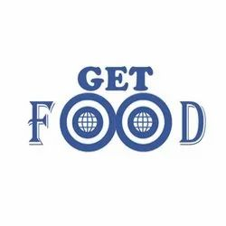 Get Food Software Solution