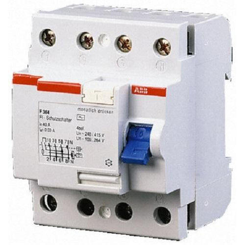 Image result for Electronic Circuit Breaker
