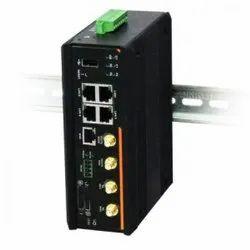 IOG851-WT041 Series Industrial Cellular Edge Gateway