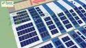 Solar Power Plant Detailed Engineering Designs