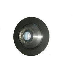 A Type Disc