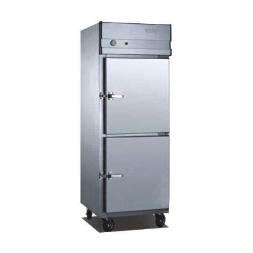 Double Door Refrigerator Upto on