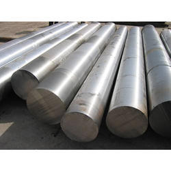 EN8 Bright Steel Round Bar