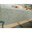 Apple Green Granite Slab