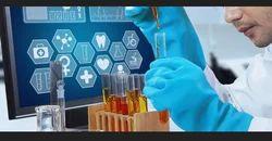 Pathology Diagnostics Services
