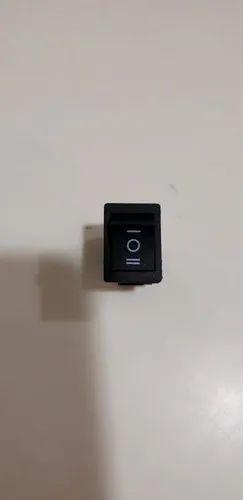 6 Pin Rocker Switch