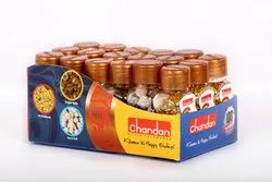 Chandan Mouth Freshener Assorted Mix