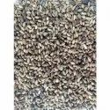 Natural Neem Seed, Pack Size: 10 Kg 20 And 50 Kg