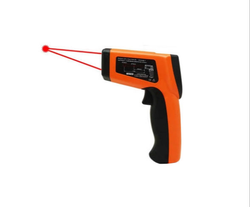 Kusam Meco IR-L 1600 Digital Infrared Thermometer