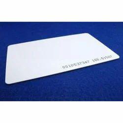 1k Card
