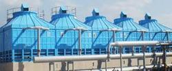 Cooling Tower Antiscalent