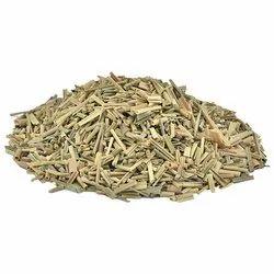 Lemon Grass, Cymbopogon
