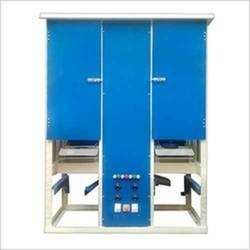 Dona Pattal Machine