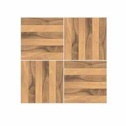 Lining Design Floor Tiles