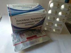 Allopathic PCD Pharma Franchise Faizabad