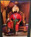 Printed Tiles For Gurudwara Sahib