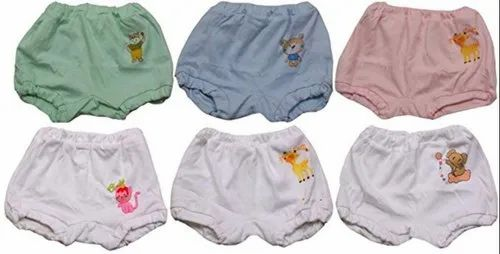 zero baby bloomers outdoor clothing manufacturers