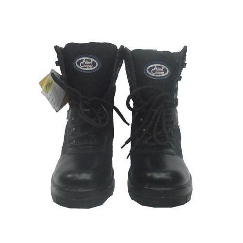 dfd90f5fd29 Army Dms Boots