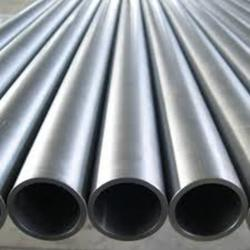 Alloy A-286 Pipe Tube