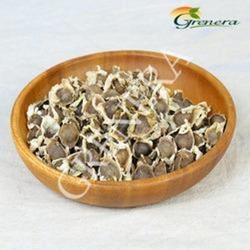Moringa Seeds - View Specifications & Details of Moringa