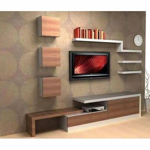 LCD Showcase Cabinet Unit, Liquid Crystal Display ...