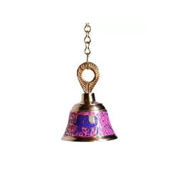Puja Bell