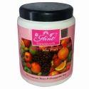 Private Labeling Glint Mix Fruit Hamamzeth, Pack Size: 1kg, For Parlour