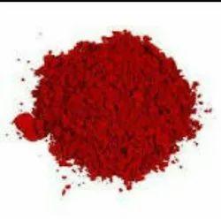 Perma Chemicals Natural Lac Dye Powder, 1 kg to 25 kg