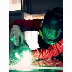 Ship Repair Job Works in Pan India