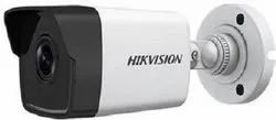 DS-2CE1AHOT-ITPF Hikvision Bullet Camera