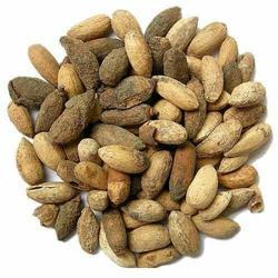Un branded Organic Neem Seed, For Oil Extraction, Pack Size: 40 Kg
