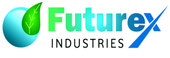 Futurex Industries