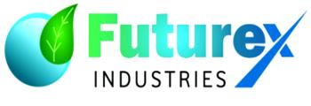 Futurex Industries