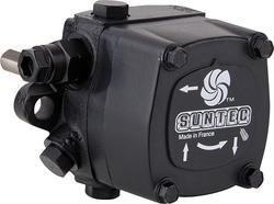 Suntec Oil Pump AJ 6 AC