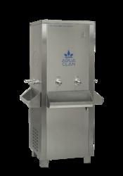 Water Dispenser 100 LPH Normal & Hot
