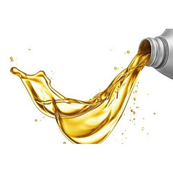 Industrial Lubricant Oil Additives