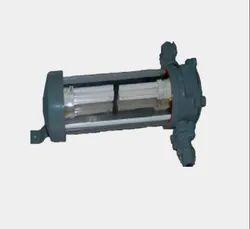 FLT 30218 Tube Light Fixture