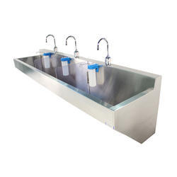Bluestar Sanitary Industries Private Limited
