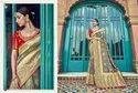 Tathastu 3000 Series Indian Silk Saree Catalog Collection