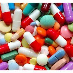 Pharma PCD Franchise In Chamarajanagar