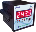Single Phase Multi Function Meter Model Tac4