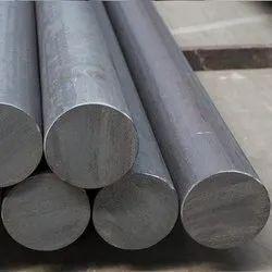 EN-24 Steel Bar