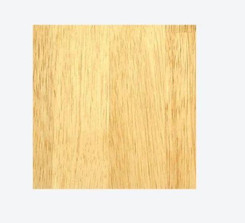 6-12 Feet Square Teak Wood, Thickness: 2-6 Inch