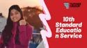 10th Standard Education Service, Pan India, Tutors Group