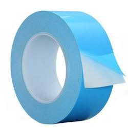 Double Sided Thermal Conductive Tape