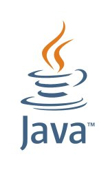40 Hours Programming In Java Language Course