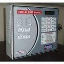 AGNI FIRE ALARM SYSTEMS