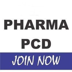 Pharma Franchise In Nasik