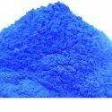 Ultrafine Rs 05 Ultramarine Blue Pigment, Powder