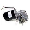 Reversible Geared Motor